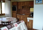 Location appartement n�cuisine